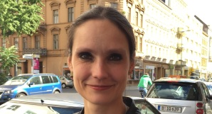Katja Bednarik